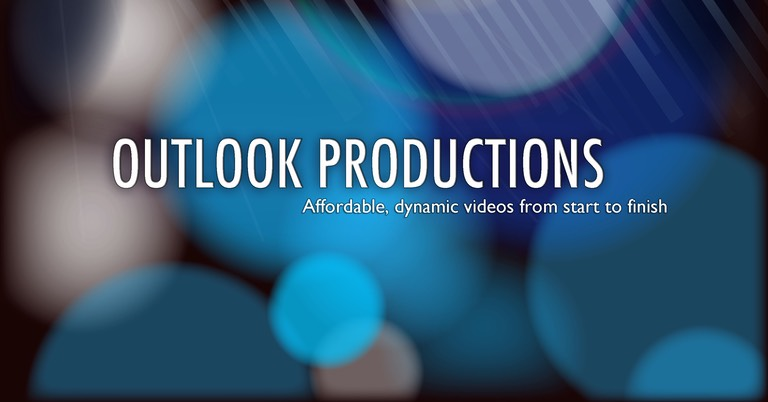 outlook productions